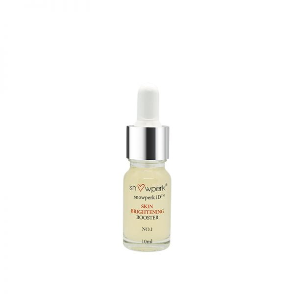 Skin Brightening Booster - 10m