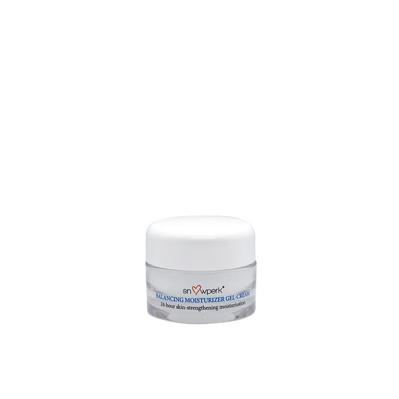 Balancing Moisturiser Gel-Cream 5g