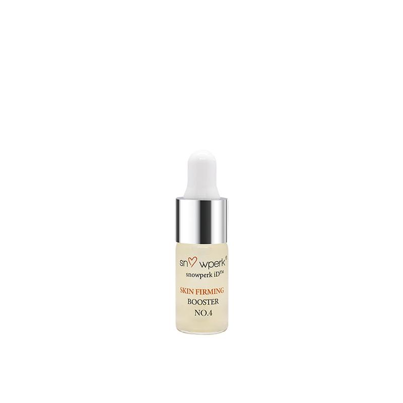 Skin Firming Booster 3mL