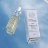 personalised skincare, snowperk skin brightening booster no.1