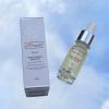 personalised skincare, snowperk skin firming booster no.4