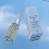 personalised skincare, snowperk skin protection booster no.7