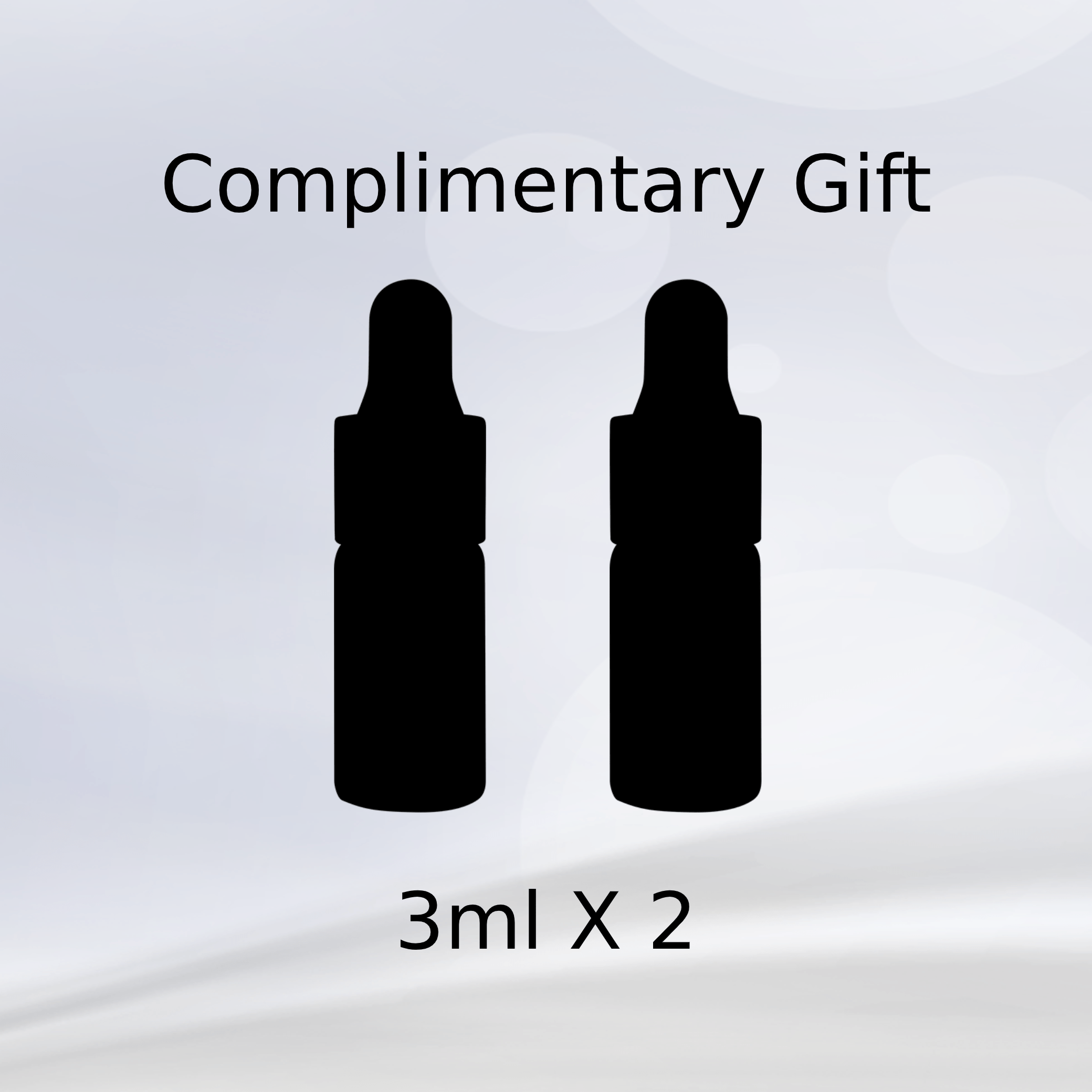 Free 2 MINI for The Pair Subscription