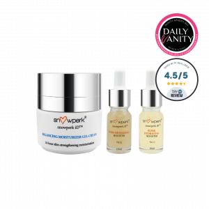 Pore Minimising Skincare