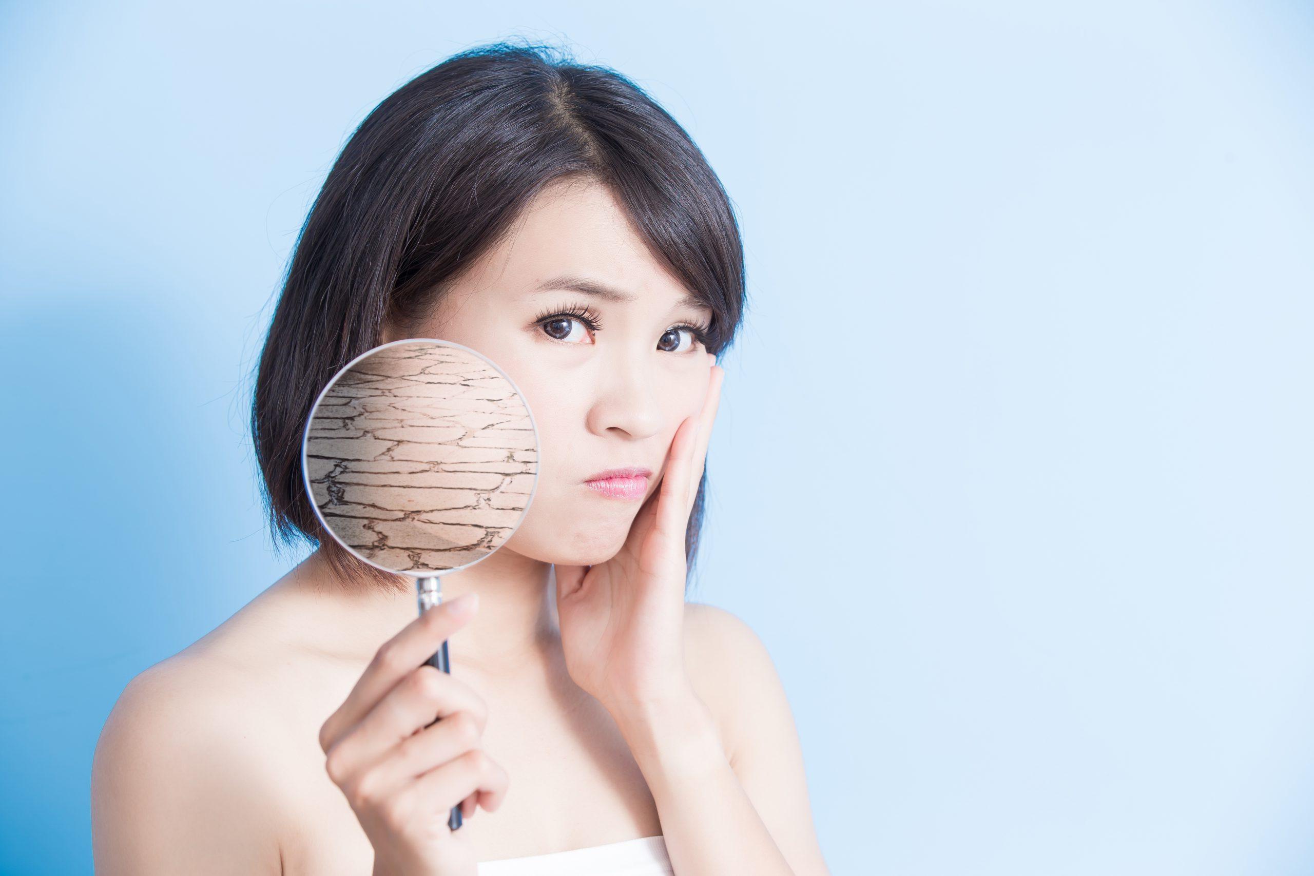 snowperk, dry skin moisturizer