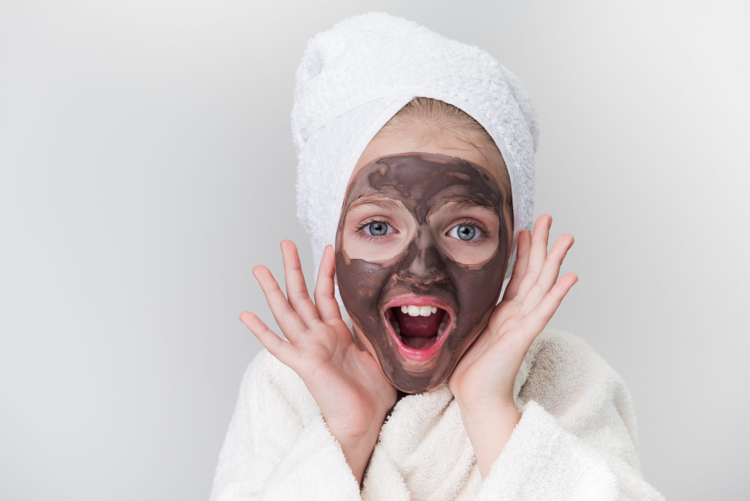 best skincare results, snowperk